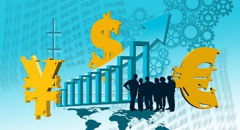 الاقتصاد العالمي بخطر.. فرص النمو تتدهور وحالة من الغموض