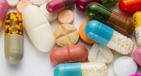 تحذير - هذا الدواء المسكن يؤدي الى الموت