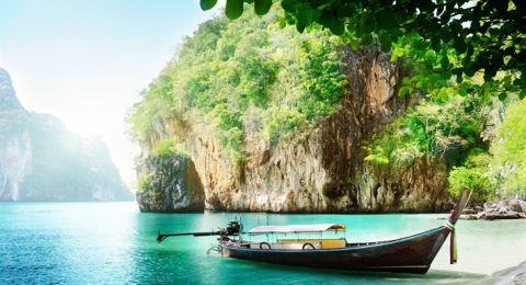 نصائح ذهبية للمسافرين إلى تايلند