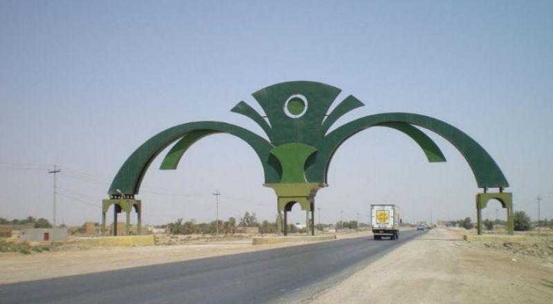 اكتشاف مقبرة جماعية لعشرات الأكراد من عهد صدام