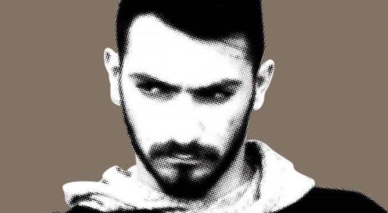 أسوة بالآلاف من أبناء شعبه ، كمال يامن زيدان ينحاز إلى الكرامة ويختار السجن على تأدية الخدمة العسكرية الإجبارية