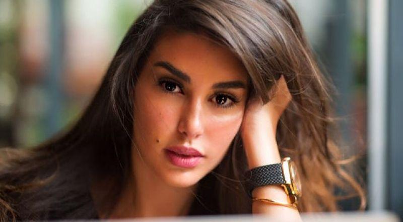 بالتفاصيل: ياسمين صبري