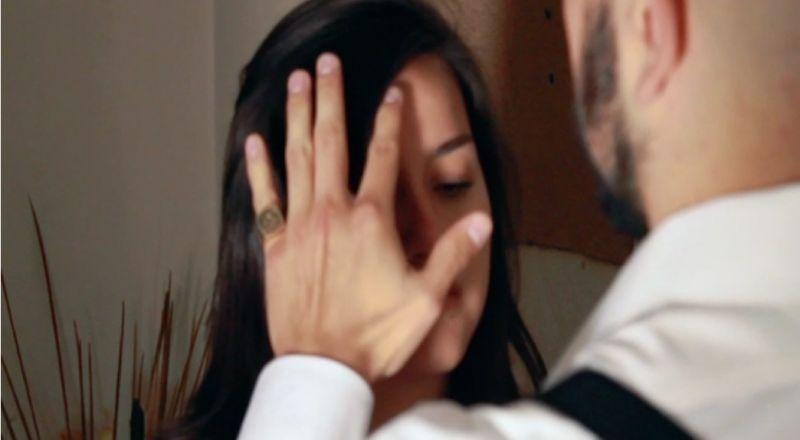 اعتقال مُدرّس من إحدى بلدات الجليل الغربي .. تحرش جنسيًا بطالباته