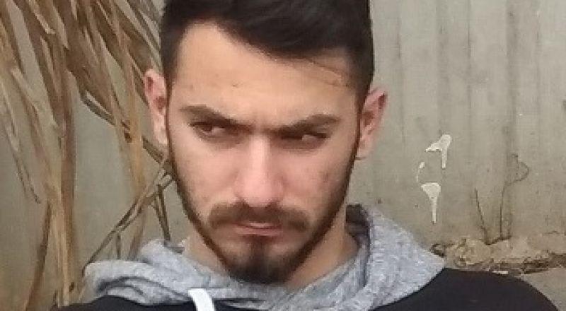 بيت جن: تمديد اعتقال رافض الخدمة كمال زيدان