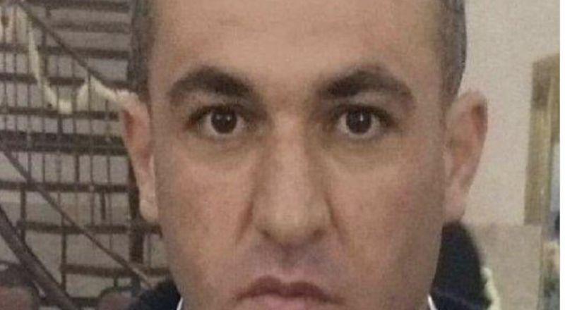 العثور على جثة شاب من عقربا قرب كفر قاسم