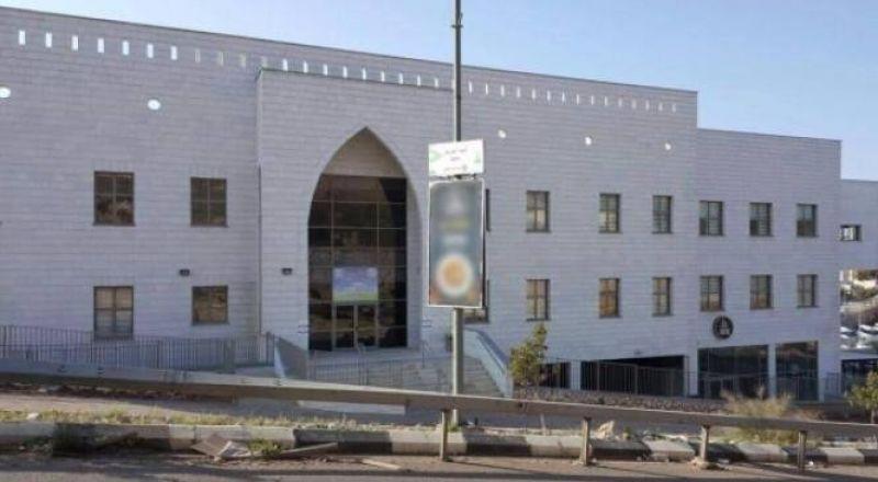 ام الفحم: البلدية تناشد المواطنين بتسديد الديون ودفع الأرنونا
