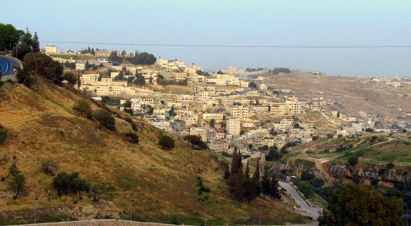 محكمة اسرائيلية تقرر هدم عشرات منازل المقدسيين بسلوان