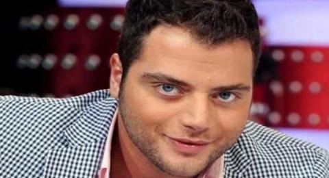 عامر زيان يدافع عن نفسه بعد تسريب فيديو له وهو يتعاطى المخدرات
