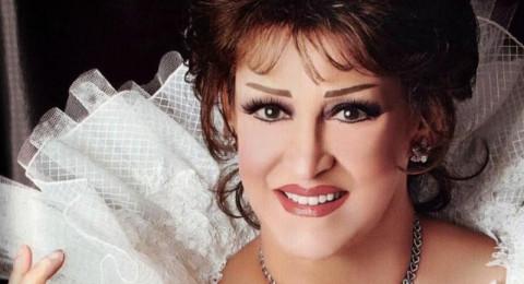 وردة الجزائرية… حُكم عليها بالإعدام وهربت مع والدها