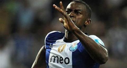 أتلتيكو مدريد يضم جاكسون مارتينيز مقابل 35 مليون يورو