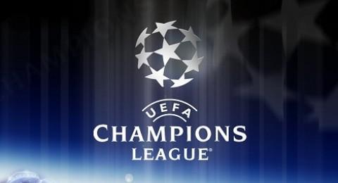 قرعة دوري الأبطال ودوري أوروبا يوم الاثنين المقبل