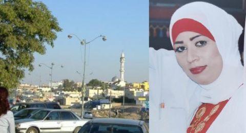 تمديد اعتقال زوج روان الكتناني