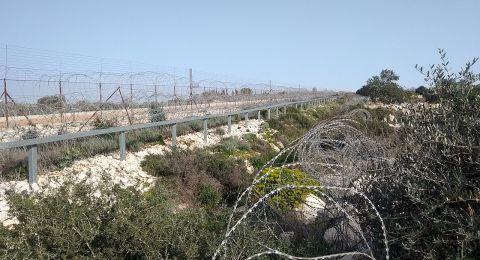 تقييمات أمنية اسرائيلية: الاضطرابات في الضفة ستنعكس على غزة