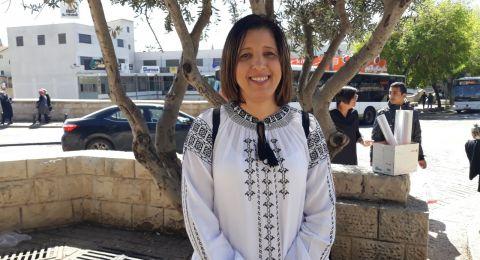 هل ستنتصر اسرائيل على الكورونا بترسيخ العنصرية؟