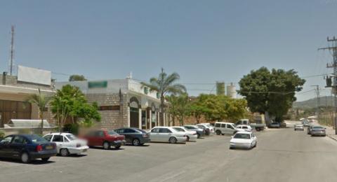 اغلاق مكاتب المجلس في تل السبع ومدرسة في جولس .. الكورونا ينتشر!