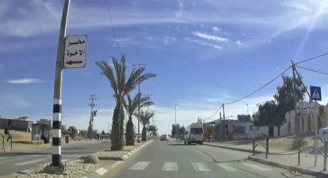 ارتفاع في عدد المصابين العرب الى 1376 وعدد المتعافين 1000
