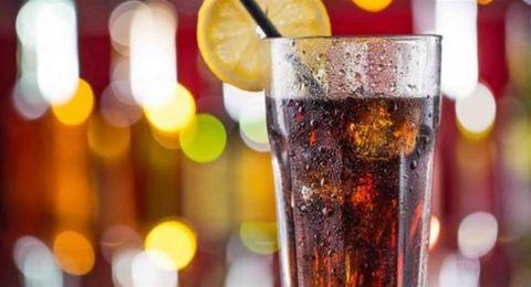 الكشف عن مشروبات ضارة خلال الحر الشديد