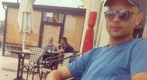جريمة ثانية في جت .. مقتل الشاب مالك ابو الفول .. واعتقال مشتبه