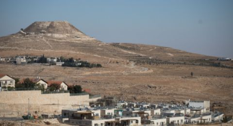 اجتماع إسرائيلي - أميركي جديد لمحاولة التوصل لاتفاق بشأن