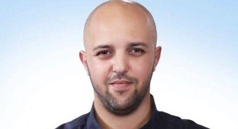 محمد مجادلة لـبكرا: نبذل جهدنا لتفادي اغلاق باقة الغربيّة