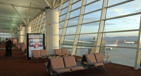 نتنياهو يحدد موعدا مشروطا لاستئناف الرحلات الجوية إلى اليونان وقبرص