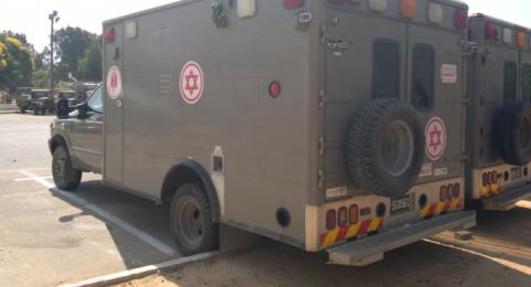 الجيش الإسرائيلي: مسؤولون أمنيون يدخلون الحجر الصحي بعد اختلاطهم بمصاب كورونا