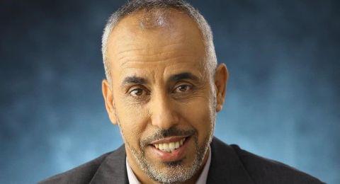 ابو صهيبان لـبكرا: غدًا سأخضع لفحص الكورونا للمرة الثانية على التوالي