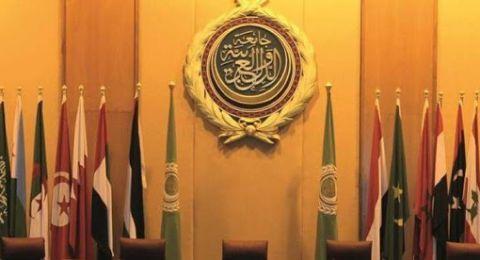 توجيه مذكرة لوزراء المالية العرب لمنح فلسطين قرضا بقيمة 100 مليون دولار شهريا