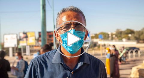 جار روان القريناوي وعضو بلدية رهط لبكرا: فشلنا كبلدية في حماية روان