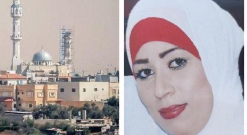 اعتقال مشتبه آخر في قضية مقتل روان القريناوي .. بشبهة تشويش التحقيفات