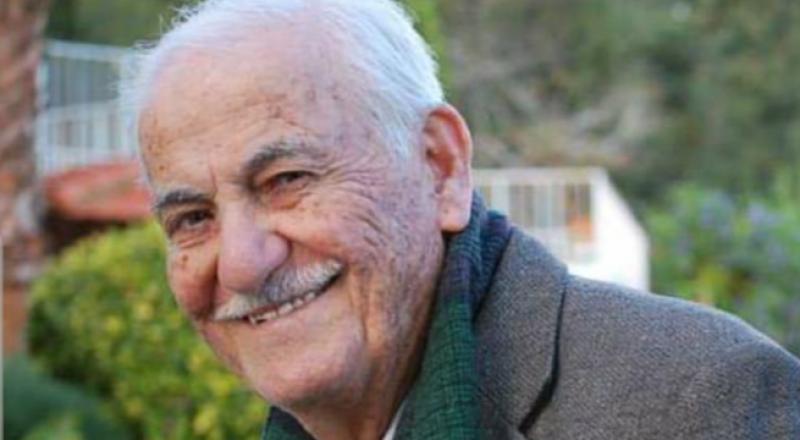 الناصرة: وفاة رجل الأعمال يوسف سروجي (أبو رمزي)