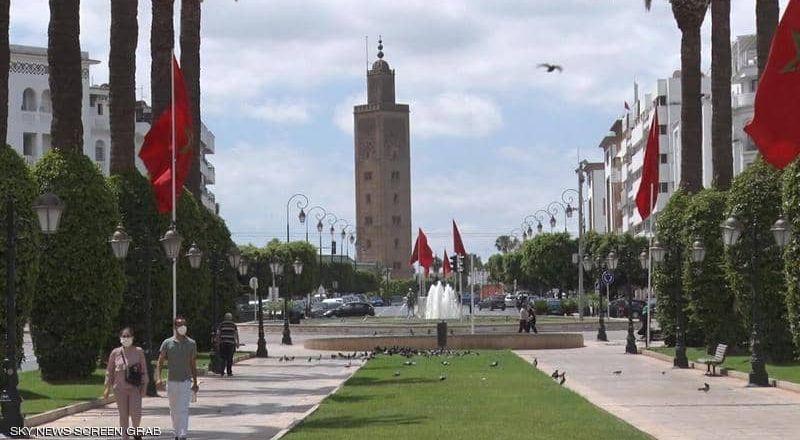 المغرب.. إعلان جديد بشأن إجراءات