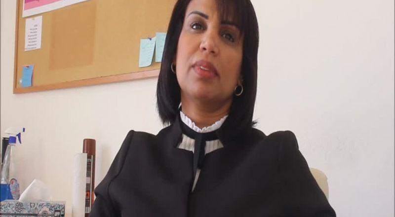 الناشطة النسوية حنان الصانع لبكرا: حاولوا اسكاتنا ومنع المظاهرة لعدم توفر الادلة لكننا نعلم من الجاني