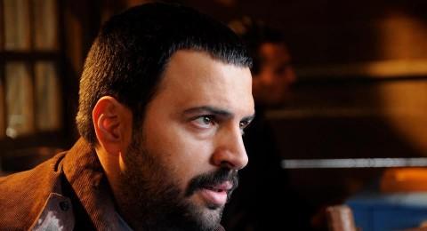 تيم حسن يستنكر تأييد السوريين لمرسي
