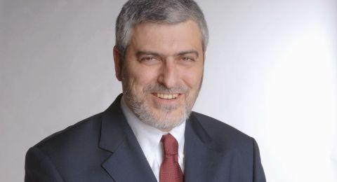 مجلس إدارة بنك هبوعليم يقرر تعيين دوف كوتلر مدير عام بنك هبوعليم