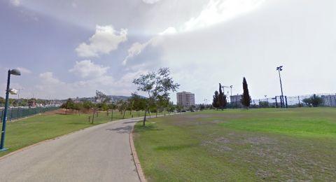 المحكمة تقضي بإلغاء تعليمات بلدية العفولة العنصرية حول المتنزه العام وفتح أبوابه أمام جميع الناس