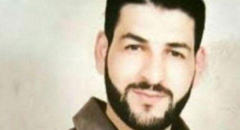 استشهاد أسير فلسطيني بسبب التعذيب والاهمال الطبي