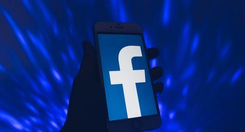 غرامة مالية بحق فيسبوك على خلفية انتهاك خصوصية المستخدمين