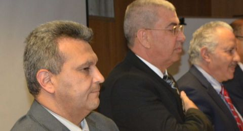 القناة 20 اليمينية تعتذر لجمعية أطباء الأسنان العرب وتدفع تعويضًا في سابقة هي الأولى من نوعها