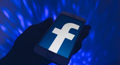 أميركا تغرم فيسبوك 5 مليارات دولار