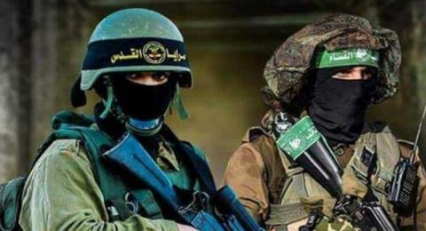 الجيش الإسرائيلي: حماس نجحت في اختراق هواتف جنودنا