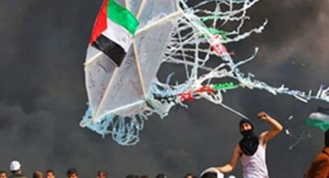 إسرائيل وحماس في طريقهما إلى تهدئة متجددة