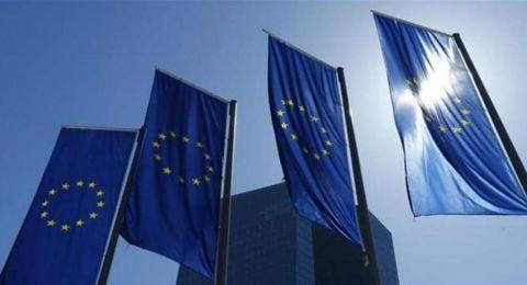 الطلب على الوظائف ينقذ إقتصاد أوروبا من الركود