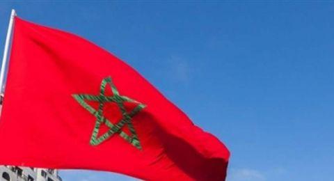 تقارير تكشف: نمو الإقتصاد المغربي إلى تباطؤ