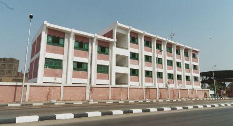 المدارس العربية المتألقة في البجروت