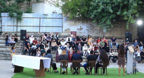 ستة فائزين في مسابقة القصة القصيرة لجمعية الثقافة العربية لطلاب المدارس