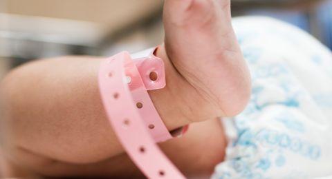 الولادة المبكرة تؤثر على الحياة الجنسية.. وأكثر!
