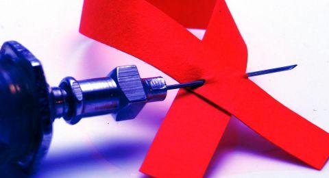 استمرار الزيادة في عدد الإصابات بمرض الايدز في إسرائيل