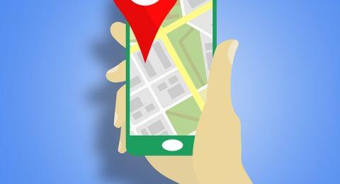 النسخة الأوروبية من GPS تعاني من انقطاع كبير.. هذه التفاصيل!