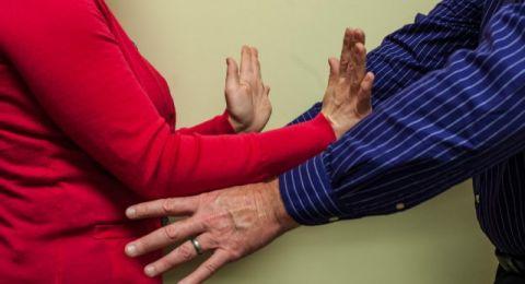 تقرير موثوق : 58% من ضحايا الاعتداءات الجنسية – قاصرات وقاصرون